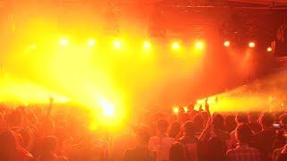 Gms Live Nyalakan Apimu I Declare Album