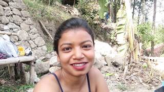 Wayanad Cybele Hill Resort  - Camping and Exploring Cave - Part 1