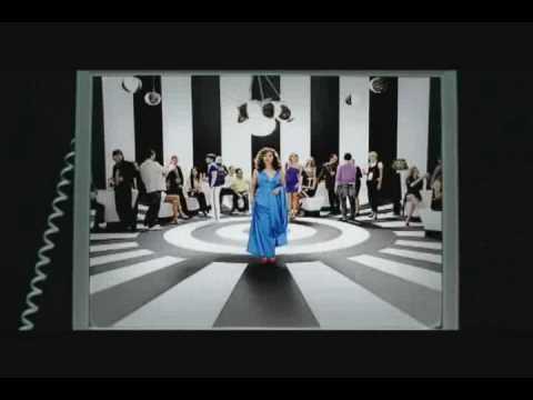 Music video Банд'Эрос - Полосы