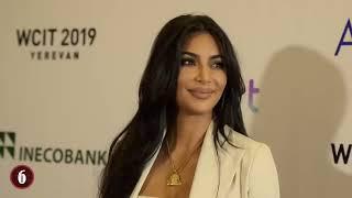 10 Craziest Animal Invasions! (Part 2)
