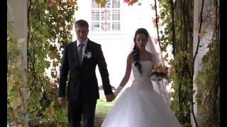 Свадьба Марьино.avi