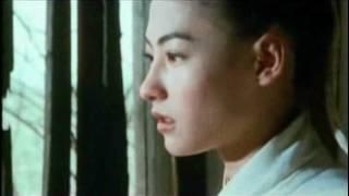 Фильм Белый дракон (лучший трейлер 2004)