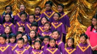 卓思英文學校暨幼稚園第二十八屆畢業典禮 - Part 1