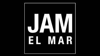 Jam El Mar | Dark Shades of Techno Mix (2019)