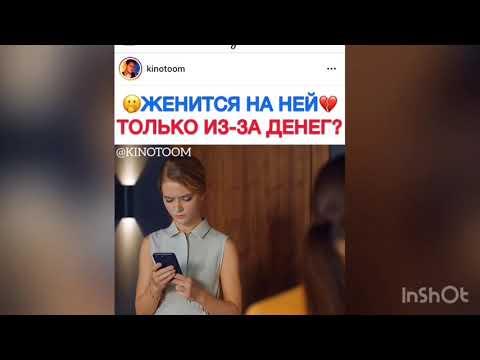 Гранд Лион 3 сезон 7 серия