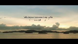Video Surat Kugy - Perahu Kertas download MP3, 3GP, MP4, WEBM, AVI, FLV November 2018