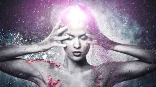 Terence McKenna - The Truth About Third Eye!