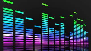 DJ WINE - Grab it loosely (Audio, Remix)