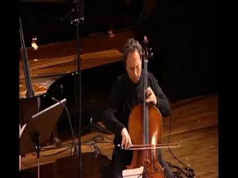 Jules Massenet: Elegie for soprano, cello & piano Helena Juntunen,Richard Lester,Juhani Lagerspetz