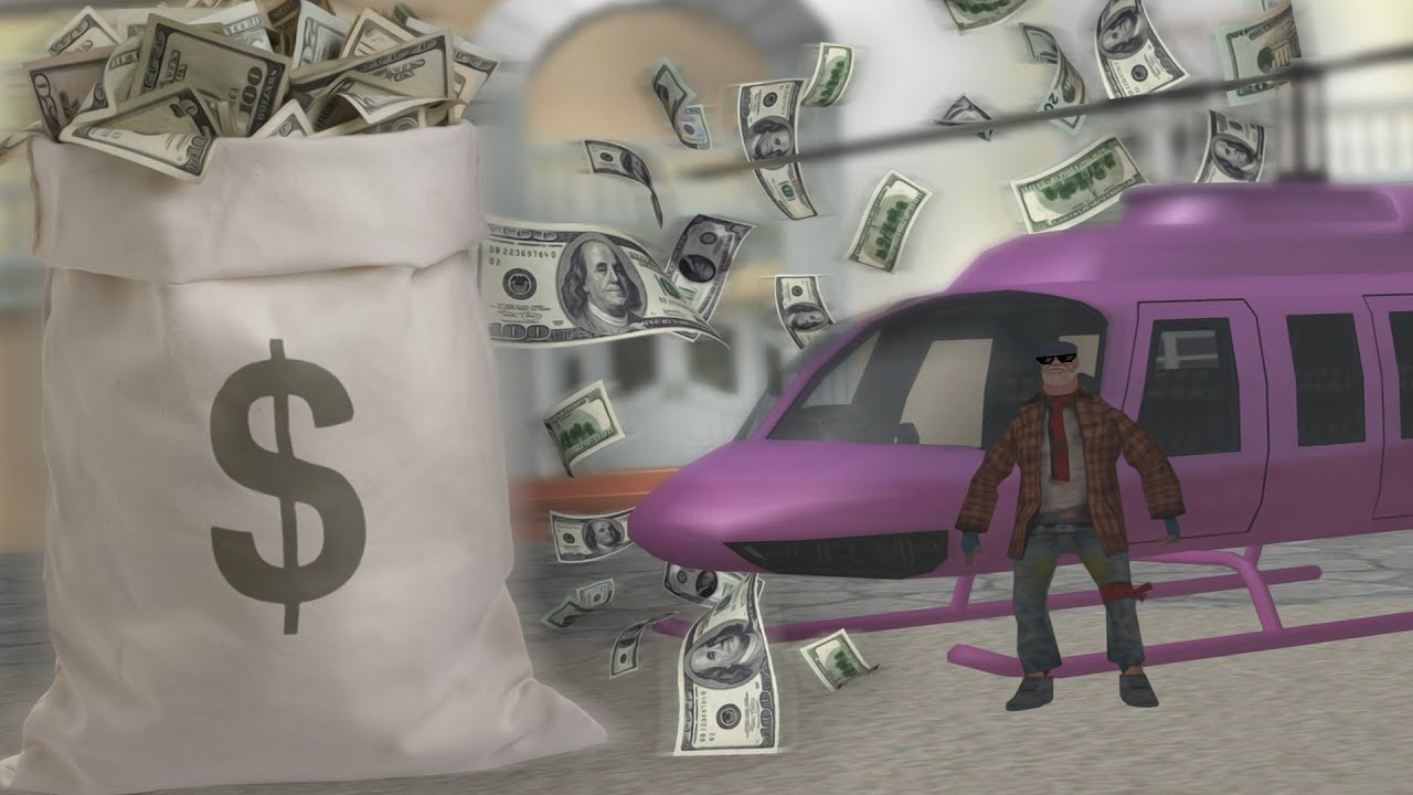 Как Бомжу Быстро Заработать Первые Деньги | как заработать онлайн деньги быстро