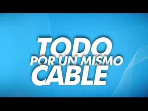Cable Express Digital Santiago Telefonía