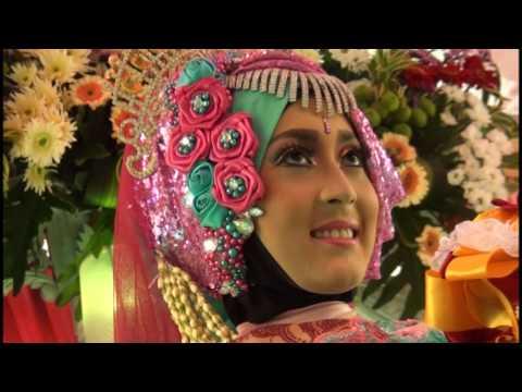 Sample Wedding Video [ InKore Production ] #3