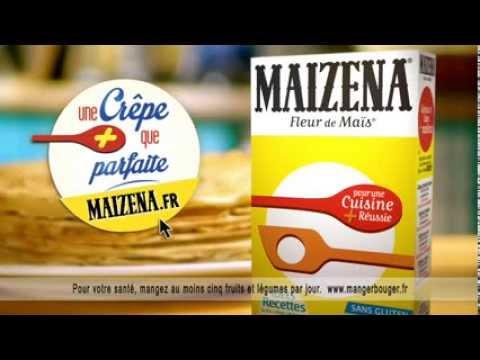 [pub-tv]-la-fleur-de-maïs-maizena