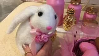 Поделки - переделки FIX PRICE! ИДЕИ ДЕКОРА НА ПАСХУ/ DIY decor for Easter.