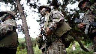 """""""Fase incontrolable de la guerra nuclear"""": Pionyang atacaría Guam o Hawái """"sin piedad"""""""
