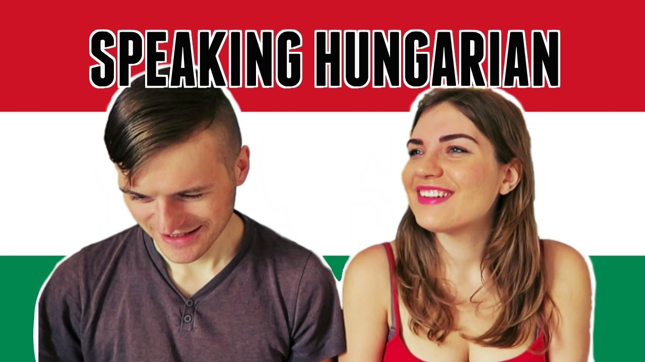 Why i stopped dating hungarian man