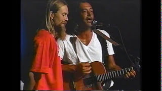 Watch Rich Mullins Madelines Song video