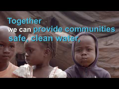 UNICEF together in Haiti - long version