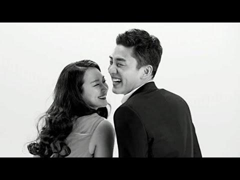 (촉촉해-) 과연 누구....? 렌즈 광고 스타 안유진(AN YU JIN)을 맞춰라↗ 아는 형님(Knowing bros) 178회 from YouTube · Duration:  2 minutes 51 seconds
