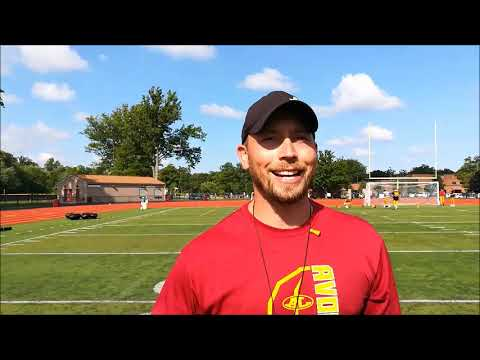 Avon Lake football preview