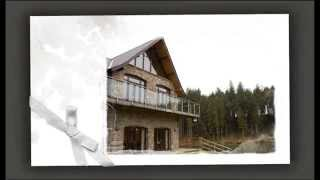 CANADA LODGE Wedding  £50 per Hour Photography Best Photographers Reviews & Prices Thumbnail