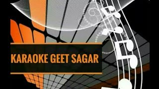 Humein Tumse Pyar Kitna Unplugged By Acoustika | Karaoke