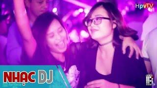 Nonstop 2016 - Việt Mix - Mãi Là Anh Em 2016 - DJ Phú Suzaran