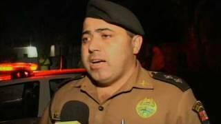 videos maringa urgente HOMICIDIO SARANDI