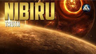 Nibiru Truth 1