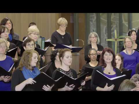 BWCC, 2016 Spring Concert: Adventures In Color (White, Blue, Gold, Red)