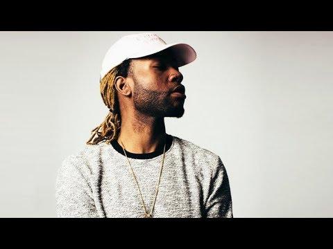 PARTYNEXTDOOR - Peace of Mind -Lyrics- New