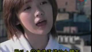 1/2 Platonic Se*(プラトニック・セッ) with Takashi Kashiwabara