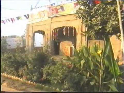Owaisi Sahib Nizamabad 03007628342MADRSHA EID UL FITHER