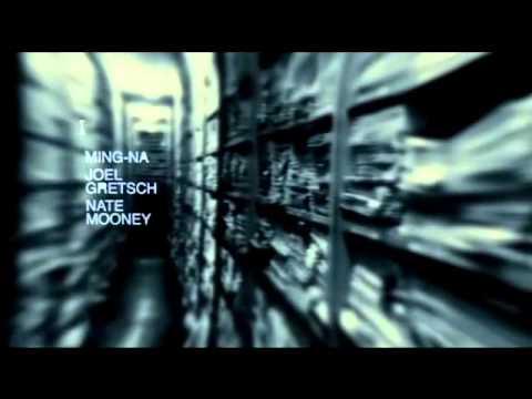 Push ( 2009 ) intro