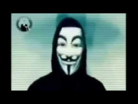 Anonymous - Chasing Edward Snowden Full Documentary