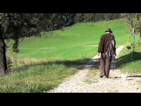 Teil 1 , Parson Russell Terrier Welpentraining