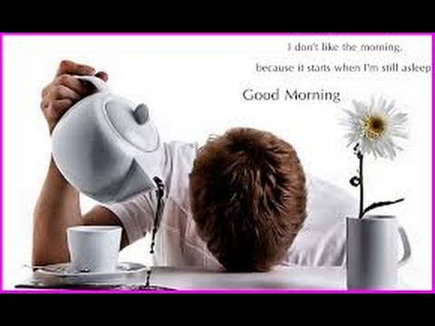 Beautiful Good Morning Quotes With Images| Lovely Good Morning SMS   YouTube
