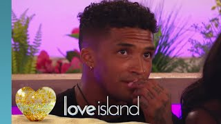 Juicy Islander Facts Are Exposed in the Tower of Truths | Love Island 2019