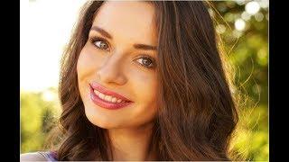 Russian Brides Website, Best Ukrainian Dating Site, How To Meet Russian Brides, Russian Girl For Me