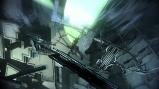 Final Fantasy XIII-2 Gameplay Walkthrough Part 1 ( PC / XBOX 360 / PS4 ) Lets Play