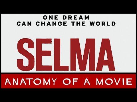 Selma (Oprah) | Anatomy of a Movie