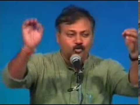 Sri Rajiv Dixit & Baba Ramdev on The Realisation of The Goal of Total Independence