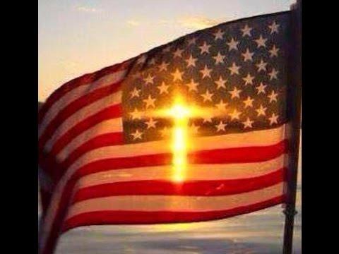 """Patriotic Medley"" by Immanuel Singers"