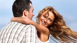 Я Тоже Его Люблю, #Песни о Любви, Ирина Дубцова и Любовь Успенская