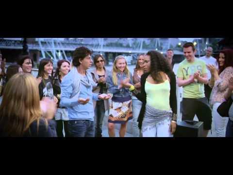 sarvam video songs hd 1080p blu-ray tamil movies