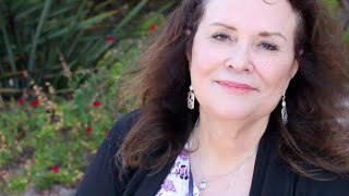Linda Grindel - AngelHeart4You.net Psychic