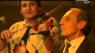 Concert Taraf de Haidouks #1 xvid