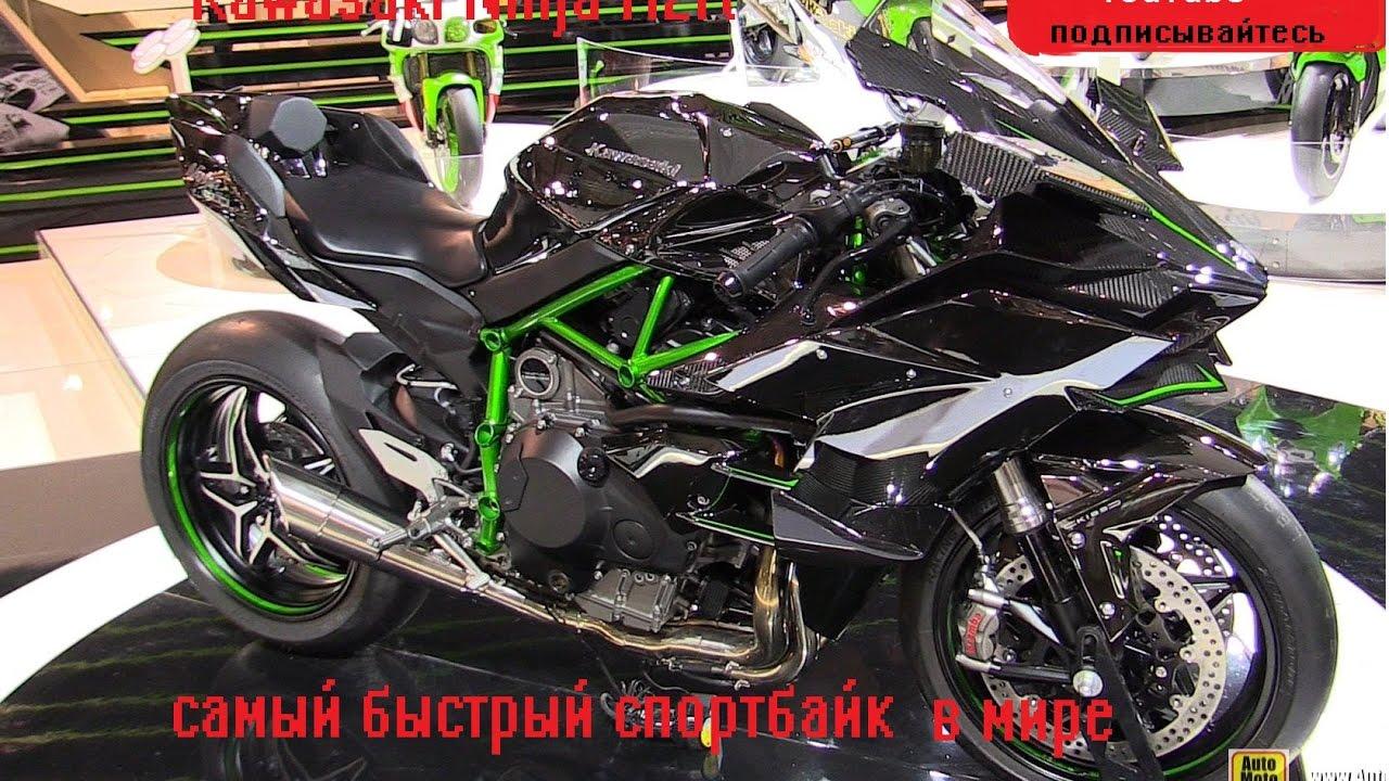 . Бу в украине. Купить мото спортбайк на rst это простой способ купить подержанный мото. Продам свой мотоцикл в хорошем состоянии, отъездил два сезона на нем. Экономный моцык зделанный под спорт байк.