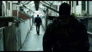 GOMORRA - LA SERIE trailer (Sky Atlantic)