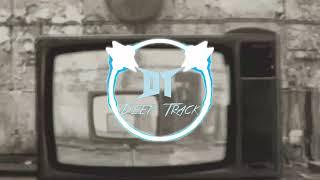Relanium _ Deen West _ L DIS Come Back Original Mix